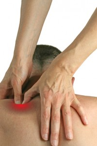 physiotherapy exeter