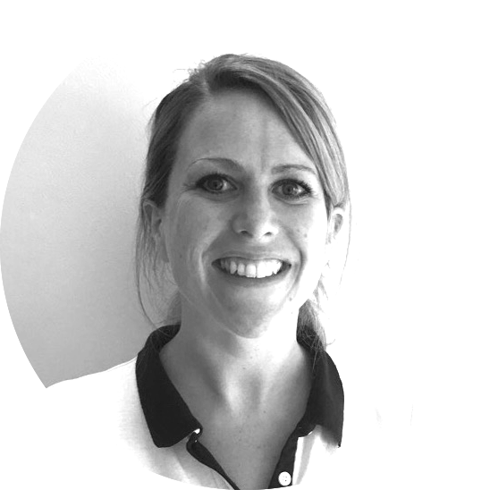 Ruth Bennett Acupuncture physiotherapist