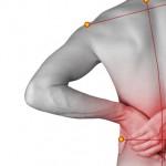 osteopath posture