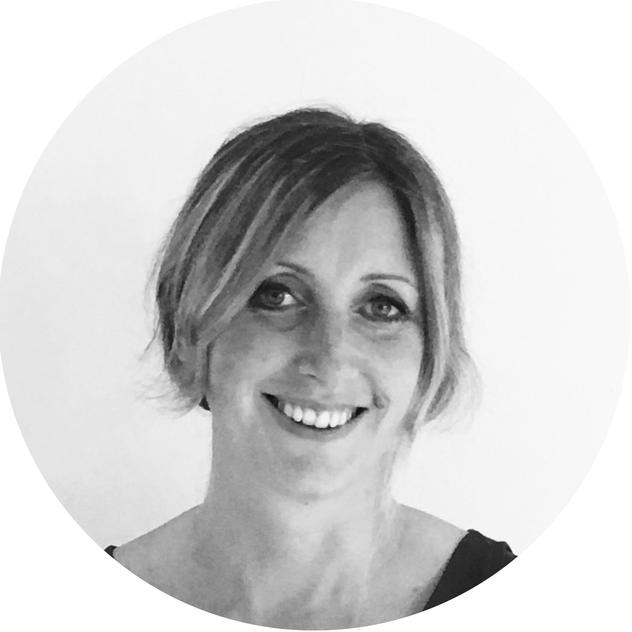 Lisa Roberts Acupuncturist