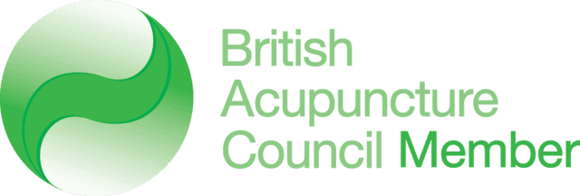 Exeter acupuncture council logo